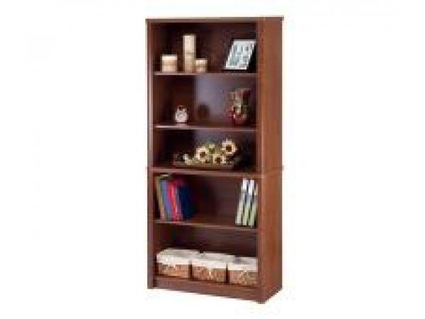 64700 - Modular Bookcase