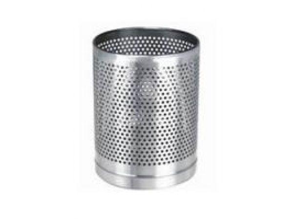 Trash Cans 909-1013