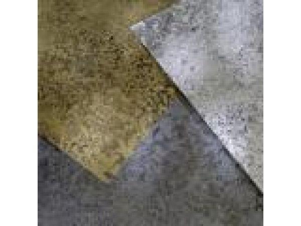 Wilsonart' HD¢â€ž¢ Metallic Series