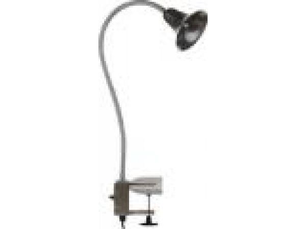 BQ-03-FC, BBQ Flex Light