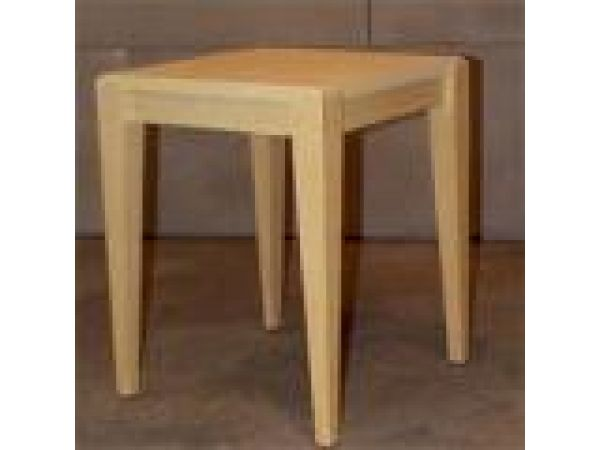 Side-Table-Polished