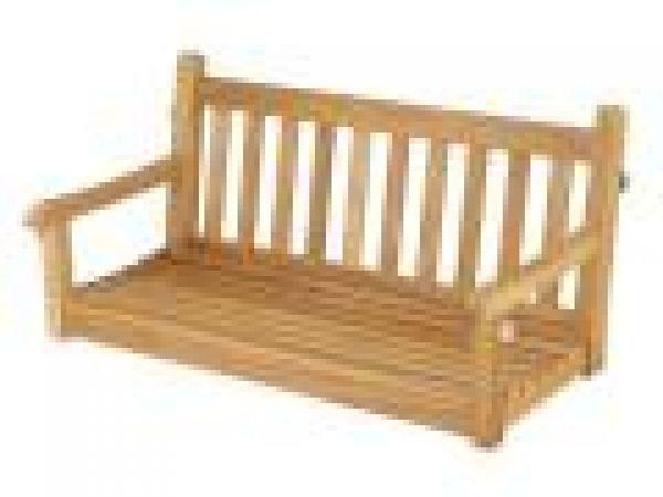 Felsted Swing Seat 120cm/4′