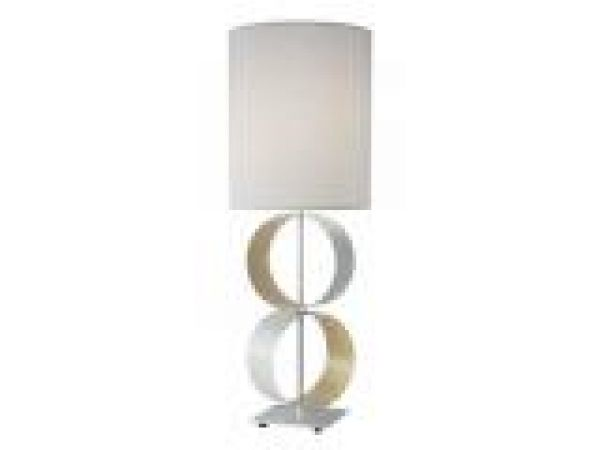 Oh! table lamp