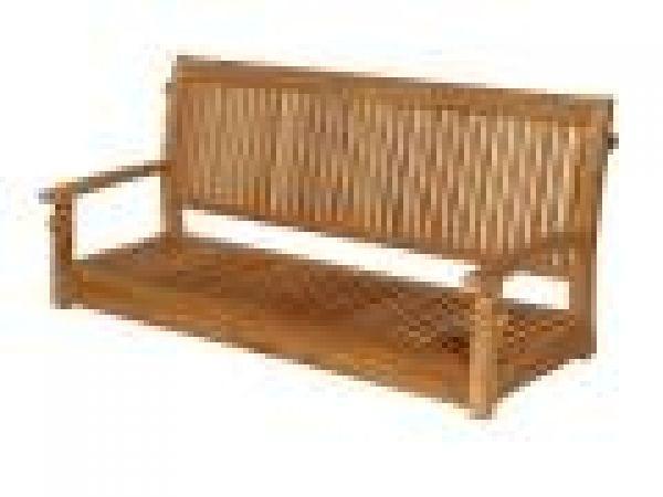 Monaco Swingseat 150 cm / 5′