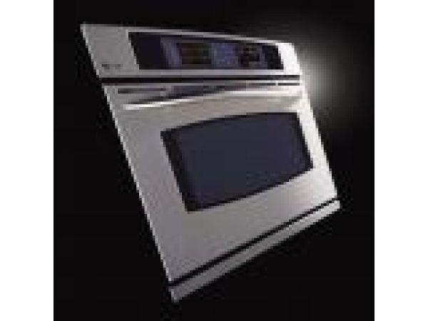 GE Profile¢â€ž¢ Ovens with Trivection¢â€ž¢