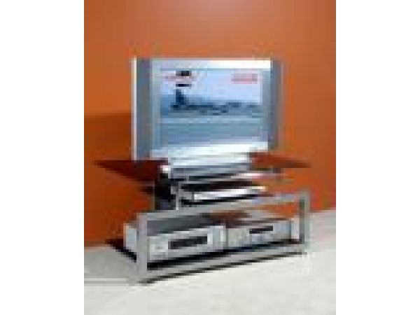 Z38 TV Stand