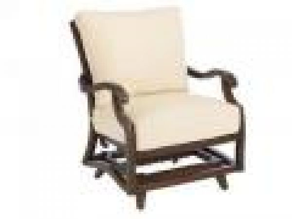 Palm - Spring Lounge Chair