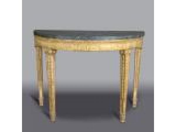 OCCASIONAL TABLES 500-032