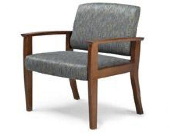 Facelift Bariatric Chair