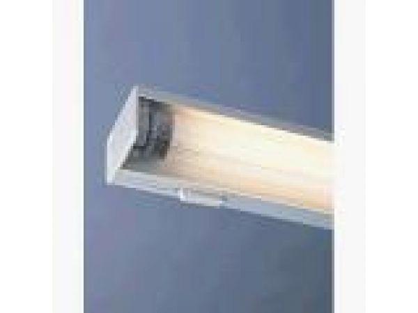 MINI-Fluorescent Fixture Series