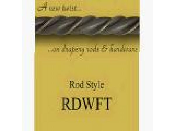 RDW FT