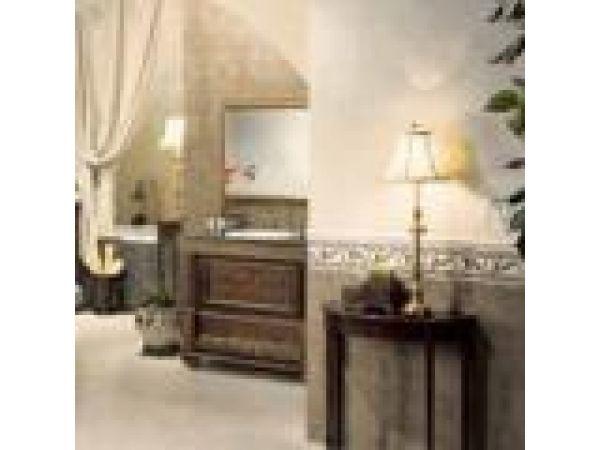 Orient Wall & Floor