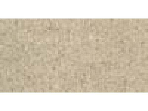 Montesol Granite