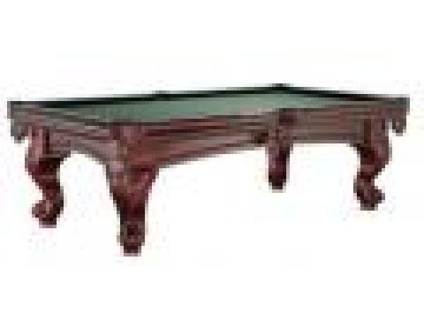 FS300 Billiard Table
