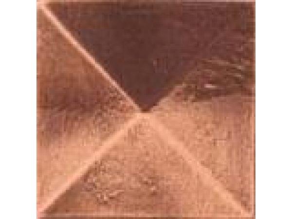 Polished Pyramid