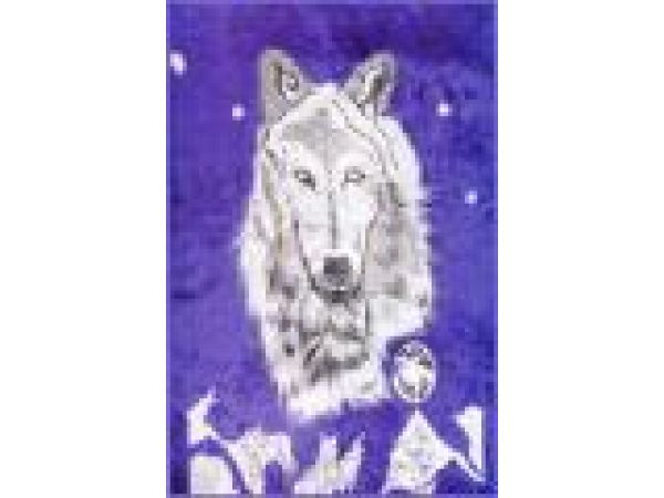 0100-05-08-00-018 K:5.5 KOYO:WOLF FACE