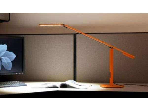 Equo Desk Lamp - 1