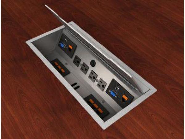Interface I TT
