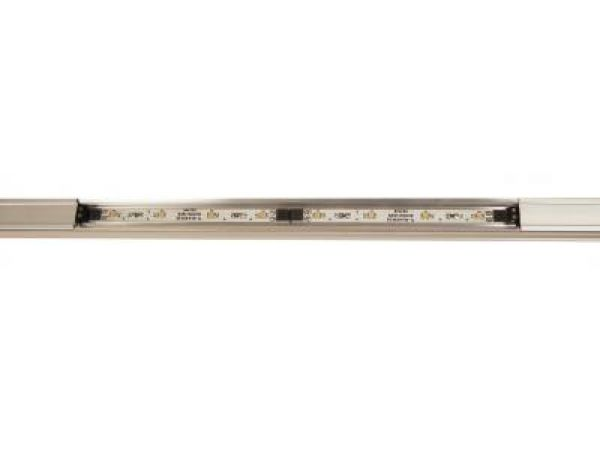 Sempria LED UC Series