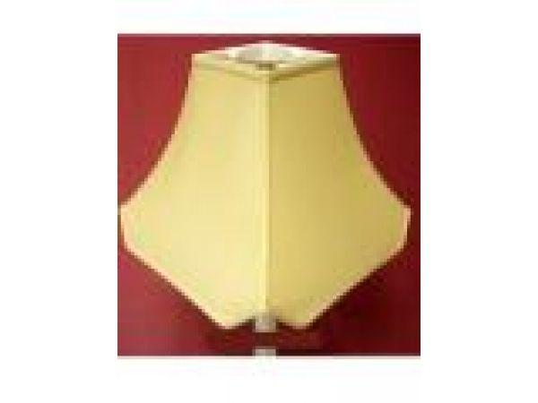 Lamp Shade 913-1024
