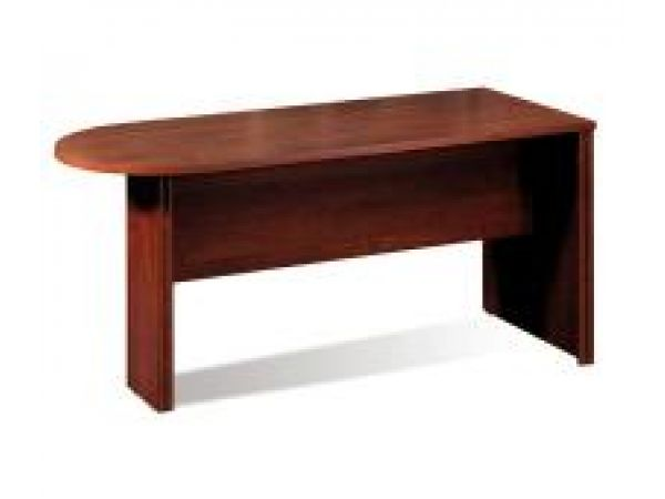 60800 - Conference Table