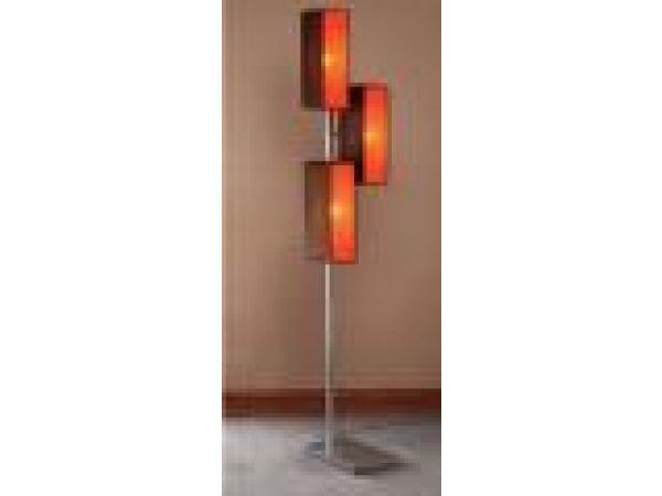 Vivid Floor Lamp