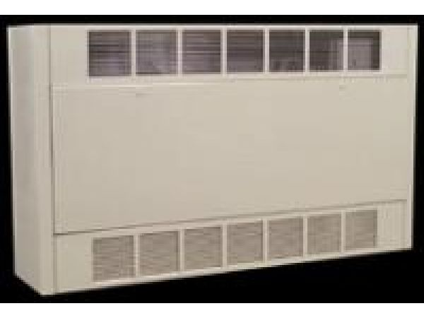 CUHS900 - Stock Cabinet Unit Heaters