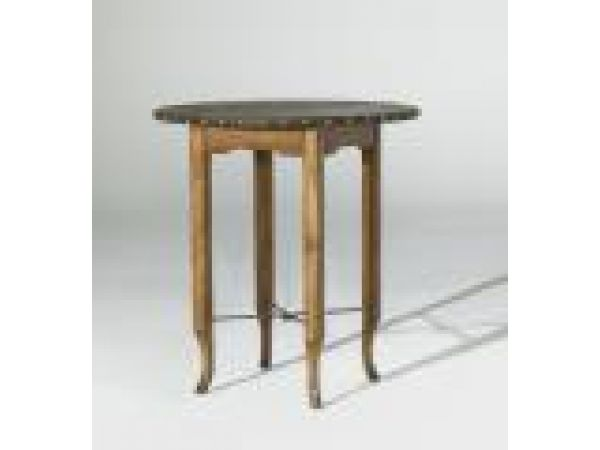 5475 Bar Table