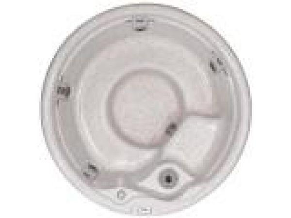 FF150 Spa / Hot Tub