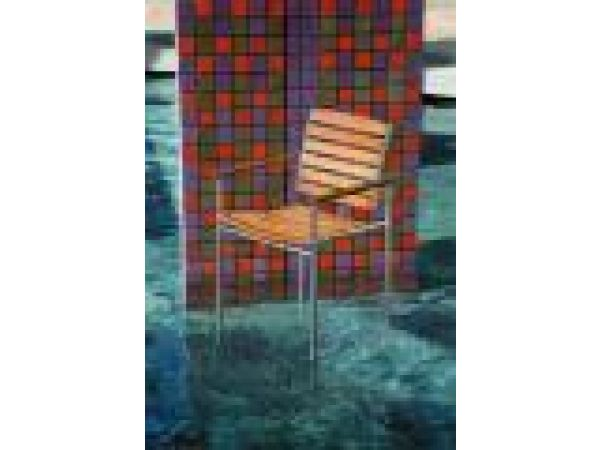 Fift-Five Dining Chair
