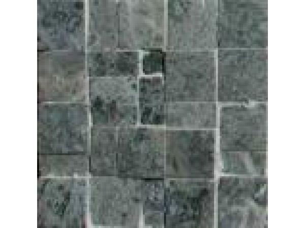 Stone Mosaics-Grey Stone