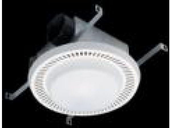 1001F Bathroom Fan