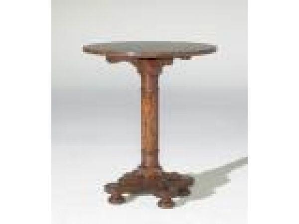 7175 Bar Table
