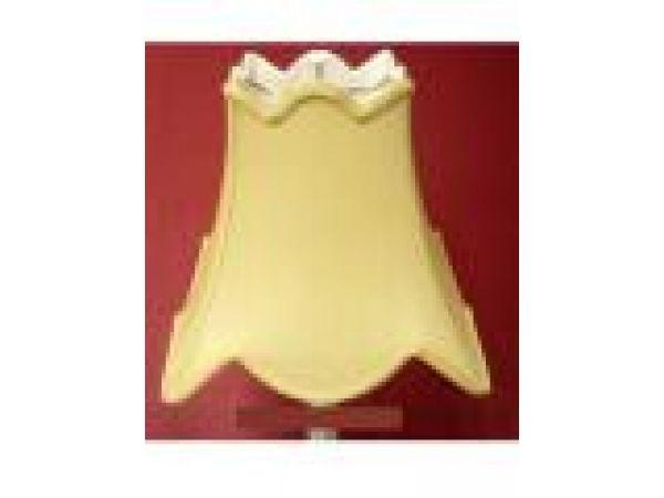 Lamp Shade 913-1023