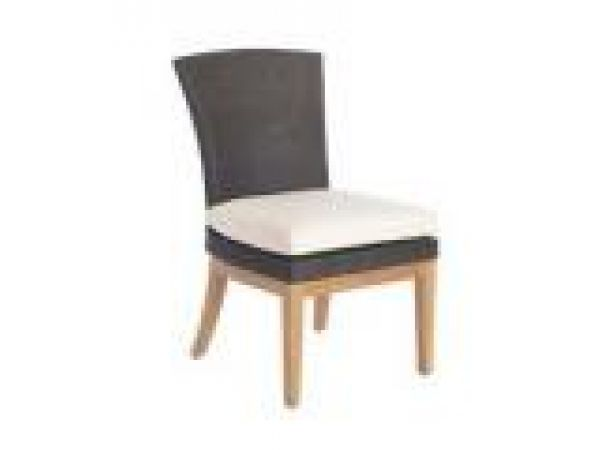 Park - Side Chair