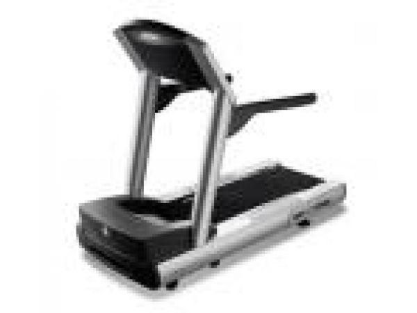 95Ti Treadmill