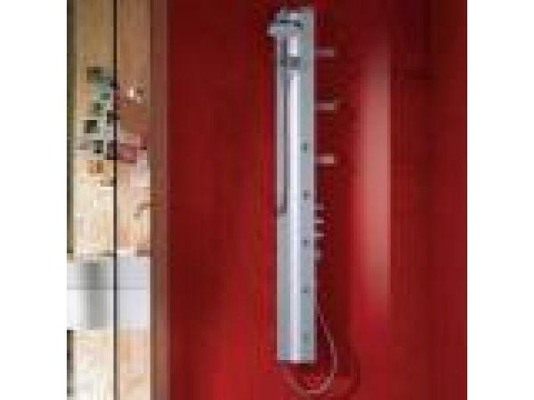 SideWay Showerpanel