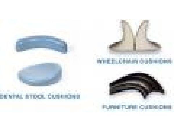 dental stool cushions