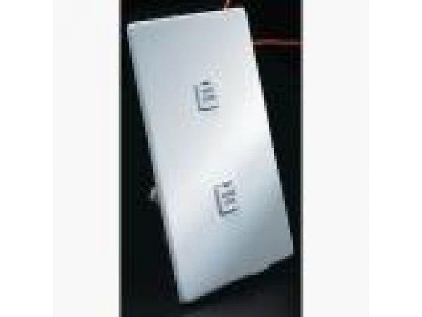 SatiLite Wall-Box Lighting Control System