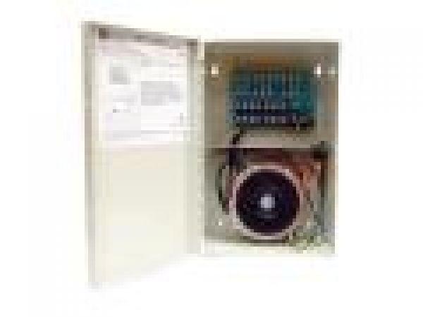 Altronix CCTV Power Supply