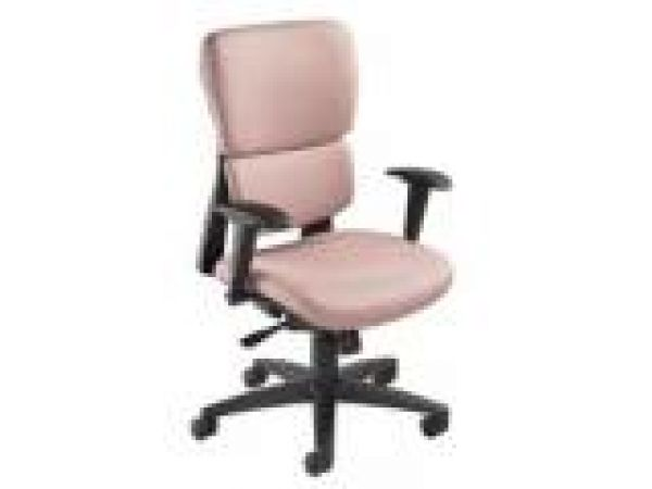 Virginia Seating Relax Chair