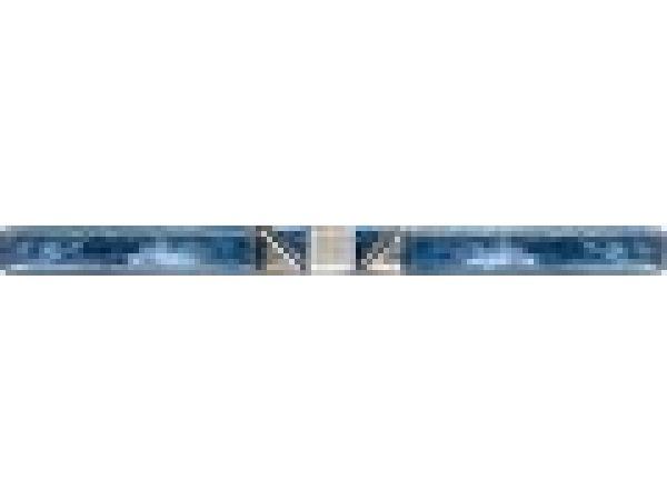 VG120 Blue Foil Liner Bar