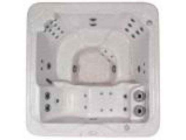 V800 Spa / Hot Tub