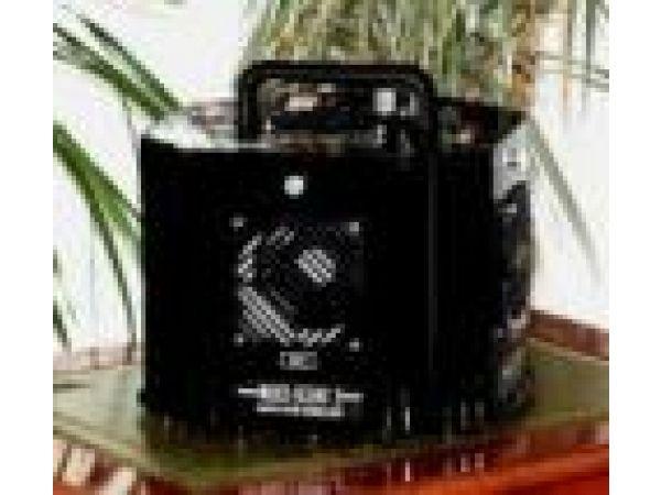 Multi-Scent 3¢â€ž¢ Multiple Output Fragrance Machine