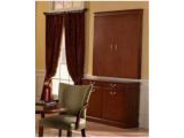 Modular wall Cabinet-4
