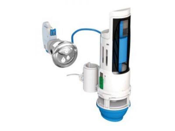 HydroRight Dual Flush Converter