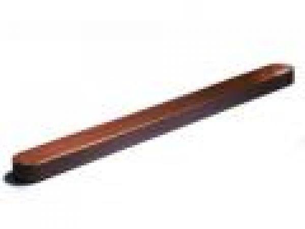 Copper Candle Trough