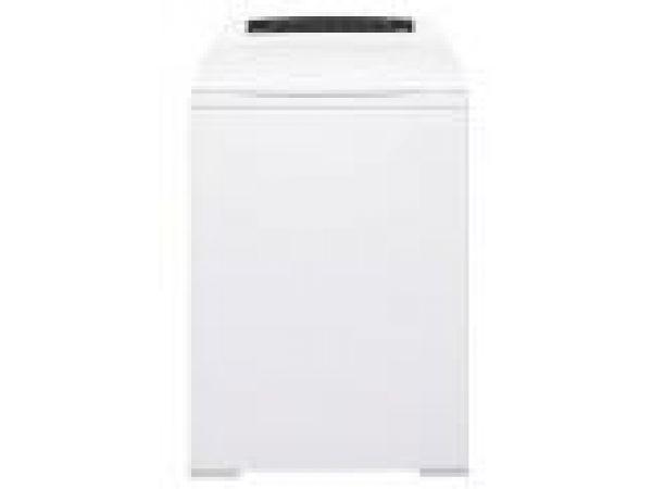 Laundry - WL37T26DW2