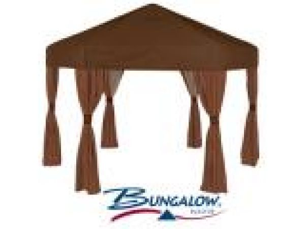 Sequoia Designer Preferred Pavilion
