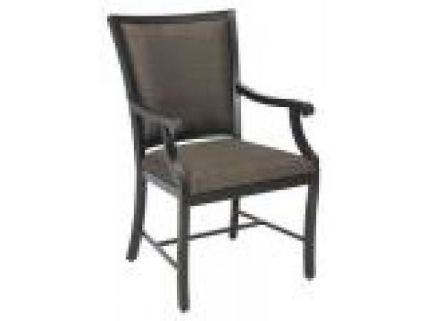 Portofino - Arm Chair